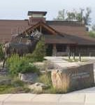 Missoula KOA Camping just minutes away from Rocky Mountain Elk Foundation