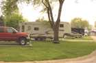 RV Sites Click to See More!