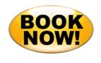 Book Now For Stay 1 Get 1 Free CF Hot Deal
