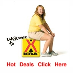 Click Here For Hot Deals/Promotions